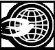 Международная Академия Искусств