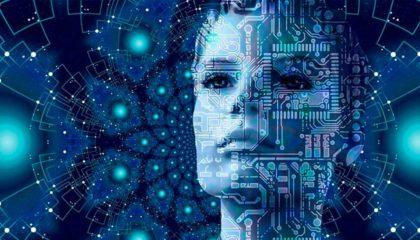Цифровая образовательная среда